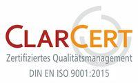 csm_Logo_ClarCert_1e36078311
